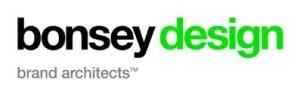 Bonsey Design Malaysia Sdn Bhd