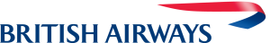 12% Discounts on Ticket Bookings with British Airways