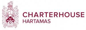 Charterhouse Malaysia Sdn Bhd