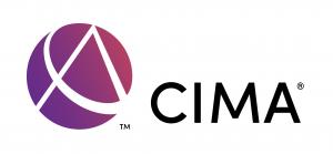CIMA SE Asia Sdn Bhd