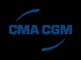 CMA CGM Malaysia Sdn Bhd