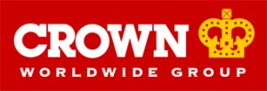 Crown Worldwide Group Sdn Bhd