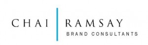 Chai Ramsay Brand Consultants Sdn Bhd