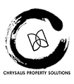 Chrysalis Property Solutions