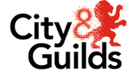 City & Guilds (Malaysia) Sdn Bhd
