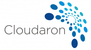 Cloudaron Group Berhad