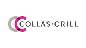 Collas Crill (Singapore) Pte Ltd