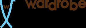 WB Wardrobe Sdn Bhd