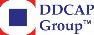 DDGI Limited (Authorised Representative Office)