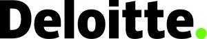 Deloitte Tax Services Sdn Bhd