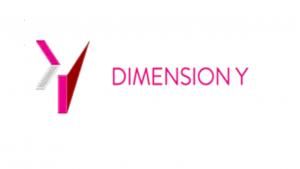 Dimension Y