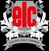 ELC International School (Zaum Sdn Bhd)