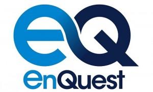EnQuest Petroleum Developments  Malaysia Sdn Bhd