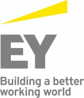 Ernst & Young Advisory Services Sdn Bhd