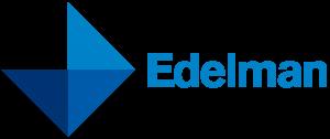 Edelman Public Relations Worldwide Sdn Bhd