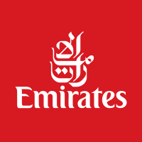 Up to 10% Fare Discounts from Emirates