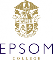 Exclusive BMCC Corporate Member Privilege at Epsom International School
