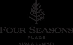 Venus Assets Sdn Bhd (Four Seasons Hotel Kuala Lumpur)
