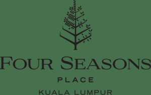 Exclusive Room Rates & 20% Discounts on F&B and Spa