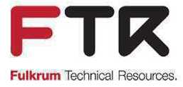Fulkrum Technical Resources Sdn Bhd