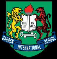 Garden International School Sdn Bhd