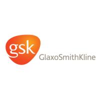 GlaxoSmithKline Business Service Centre Sdn Bhd
