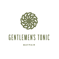 Gentlemen's Tonic Up to 25% Discounts