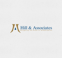 Hill Risk Consulting (M) Sdn Bhd