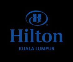 Exclusive Spa & Gym Rates at Hilton Kuala Lumpur