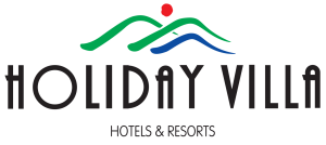 Antara Holiday Villas Sdn Bhd