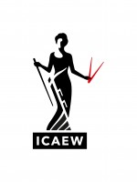 The Institute of Chartered Accountants in England & Wales (ICAEW Malaysia Limited)