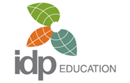 IDP Education Pty Ltd