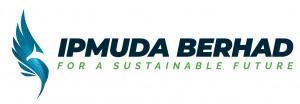 IPMUDA Berhad