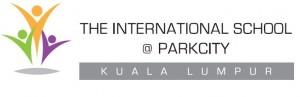 Parkcity-Brighton Education Sdn Bhd