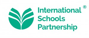 Tenby Educare Sdn Bhd (International Schools Partnership)