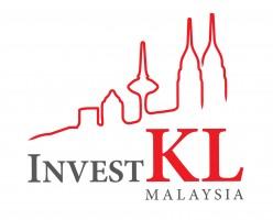 Invest KL