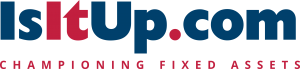 IsItUp.com