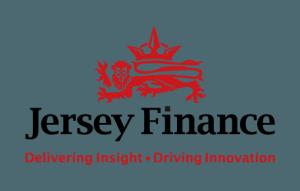 Jersey Finance Ltd
