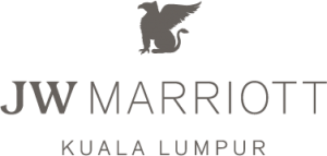 Deluxe Room Rates for BMCC at JW Marriott KL