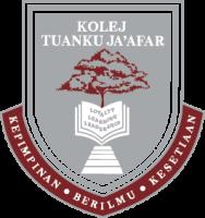 Kolej Tuanku Jaafar (Syarikat Pendidikan Staffield Berhad)