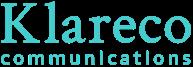 Klareco Communications - Malaysia