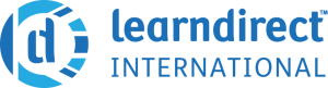 learndirect Ltd