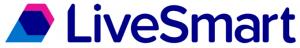 LiveSmart Malaysia (Realise Health Sdn Bhd)