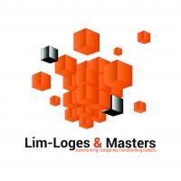 Lim-Loges & Masters Pte Ltd