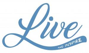 Live & Inspire