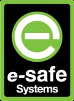E-Safe Systems Sdn Bhd