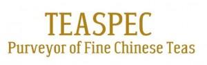 Teaspec Pte Ltd