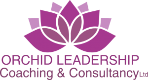ORCHID LEADERSHIP Coaching & Consultancy Ltd