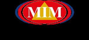 MIM Education Sdn Bhd
