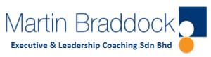 Executive & Leadership Coaching Sdn Bhd